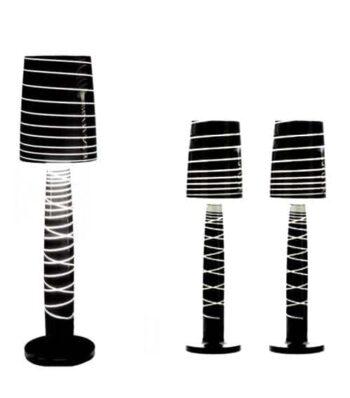 serralunga-lady-jane-black-neutral-edition-exklusiv-stehleuchte-standlampe-in-outdoor-2-groessen