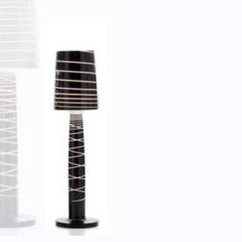 serralunga-lady-jane-exklusiv-stehleuchte-standlampe-in-outdoor-150-cm-1