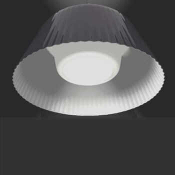 serralunga-lampa-daria-exklusive-grosse-pendelleuchte-design-haengelampe-lack-schwarz