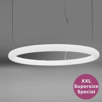 deckenleuchte-kreis-ring-form-xxl-gross-80-110-140-cm-slide-giotto