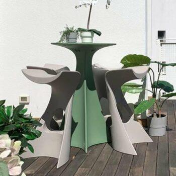design-barmoebel-barhocker-stehtisch-bartisch-kunststoff-in-outdoor-slide-koncord-jet