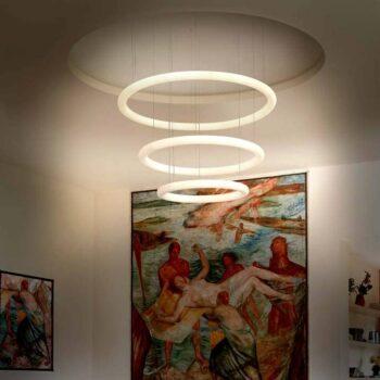 objekt-beleuchtung-grosse-deckenleuchten-kreis-ring-slide-giotto