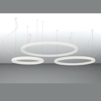 objekt-design-deckenleuchten-kreisform-slide-giotto-groessen-auswahl