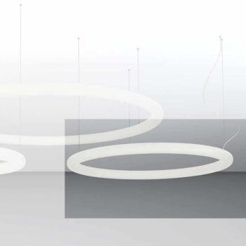 slide-giotto-design-deckenleuchten-kreisform