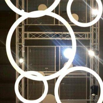 slide-leuchten-design-giotto-kreis-rund-ring-beleuchtung-objekt-styling