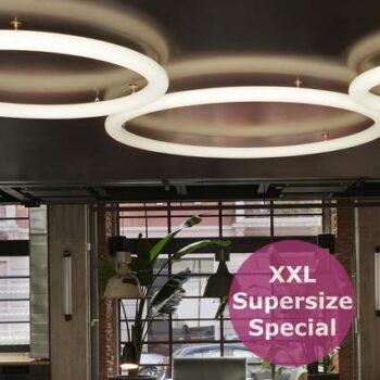 xxl-objekt-deckenleuchte-kreis-ring-form-xxl-gross-80-100-120-140-cm-slide-giotto