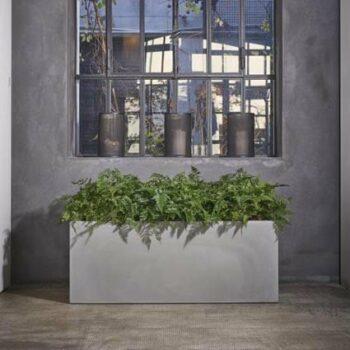 euro-3-plast-kube-pflanzkasten-neu-farbe-beton-grau