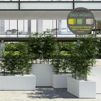 euro3plast-kube-xl-pflanzkasten-blumenkasten-gross-auswahl-premium-kunststoff-in-outdoor