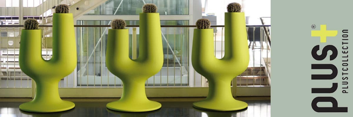 plust-collection-cactus-by-casaplanta-de