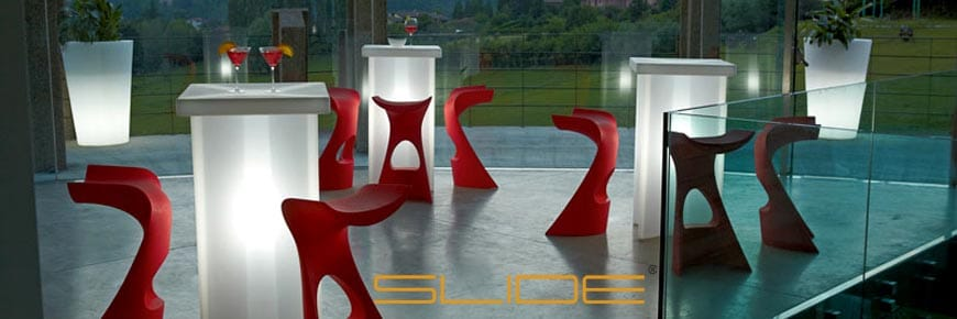 slide-design-bar-moebel-by-casaplanta-de