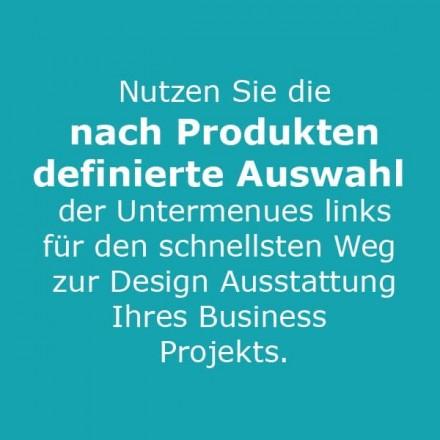 Kurze Wege zu Ihren Produkt Design Inspirationen