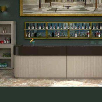 design-bar-beleuchtet-slide-cordiale-theke-counter-light