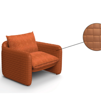 luxus-garten-outdoor-sofa-leder-optik-slide-mara