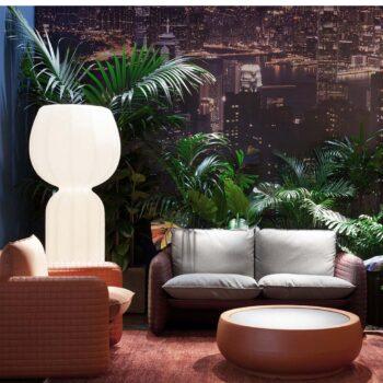 luxus-garten-sofa-slide-mara-collection-exklusive-hotel-outdoor-objekt-moebel