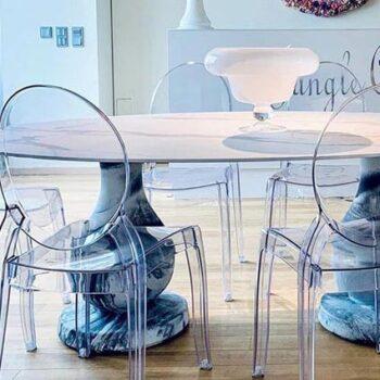 marmor-optik-gatentisch-in-outdoor-design-slide-ottocento-oval-xl