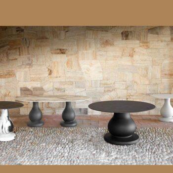 ottocento-gartentisch-kollektion-stone-design-slide-ottocento