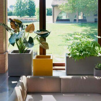 slide-quadra-raw-design-pflanzkaesten-xl-in-outdoor
