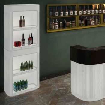 slide-cordiale-corner-bar-theke-light-white-display-bar-regal