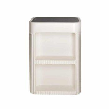 slide-cordiale-welcome-display-regal-modul-beleuchtet-vanilla