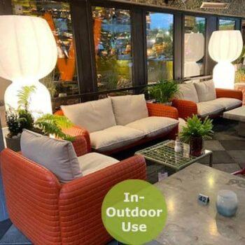 slide-mara-exklusiv-gartenmoebel-sofa-lounge-in-outdoor
