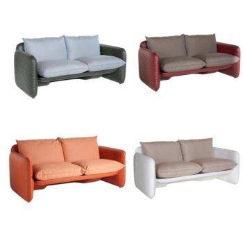slide-mara-sofa-farbauswahl-korpus-polster