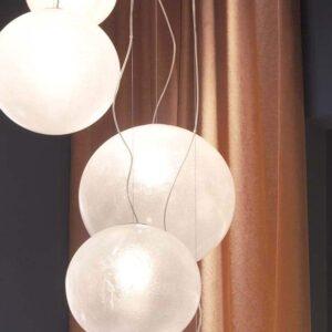 slide-murano-kugelleuchte-kugel-lampe-leuchtkugel-pendel