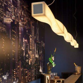 slide-spin-design-pendel-leuchte-roehrenform-theken-beleuchtung--objekt-licht