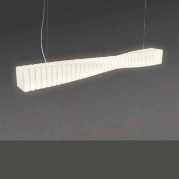slide-spin-design-theken-beleuchtung-led-pendel-leuchte-roehre