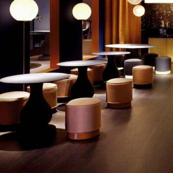 top-hotel-bar-moebel-slide-mara-pouf-barhocker