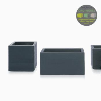 xl-pflanzkästen-blumenkästen-pflanzgefaesse-gross-eckig-beton-optik-slide-quadra