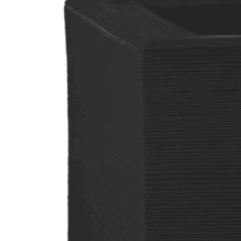xl-pflanzkasten-beton-optik-struktur-slide-quadra