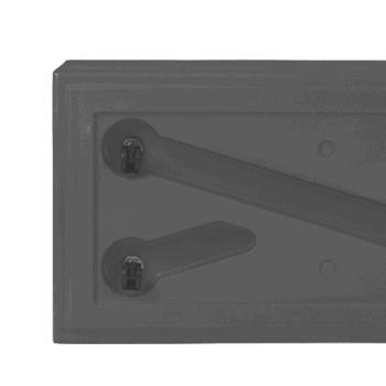 xl-pflanzkasten-rollen-beton-optik-slide-quadra