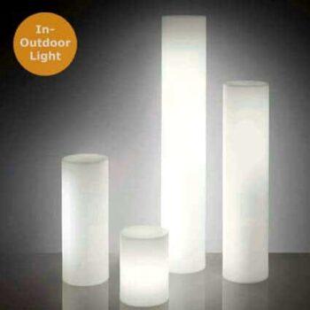 slide-fluo-design-gartenleuchte-aussenbeleuchtung-leuchtsaeule-saeulenleuchte
