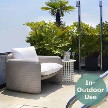 exklusive-outdoor-lounge-sofa-moebel-slide-mara-leder-optik