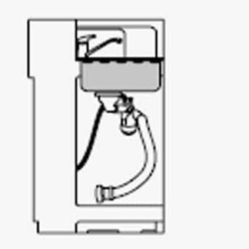 cordiale-bar-tresen-sink-spuelbecken