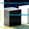 sitzwuerfel-kunststoff-outdoor-sitz-wuerfel-cp