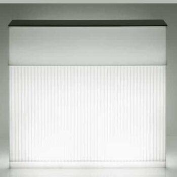 slide-cordiale-light-beleuchtete-design-theke-bar-beleuchtet-art-deco-style