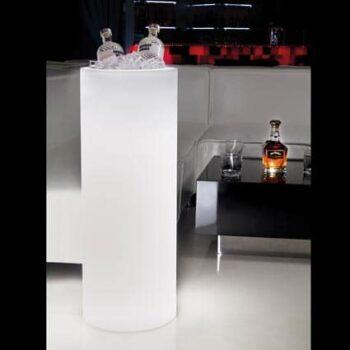 slide-i-pot-pflanzgefaess-tube-zylinder-roehre-beleuchtet-2-groessen