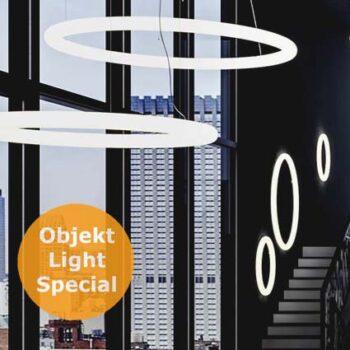 grossraum-halle-buero-beleuchtung-xxl-deckenleuchte-wandleuchte-kreis-ring-roehre-slide-giotto