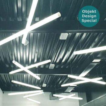 slide-flux-up-objekt-leuchten-xxl-tube-roehre-design-60-100-120-150