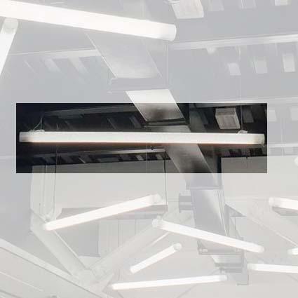 slide-fluxx-xl-stab-leuchte-pendel-haenge-objekt-design-light-60-120-150