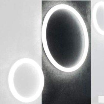 slide-giotto-grosse-wandleuchte-xl-kreis-ring-form