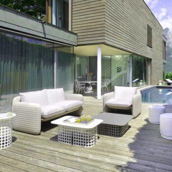 exklusiv-garten-sofa-slide-mara-luxus-outdoor-lounge