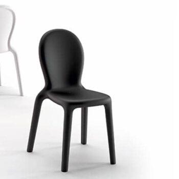 plust-chloe-designer-stapel-stuhl
