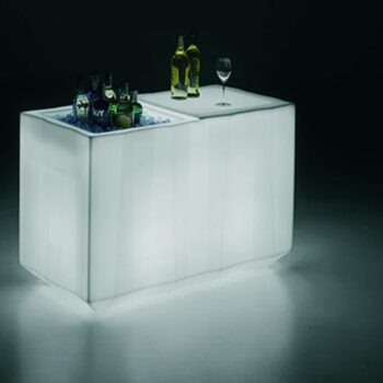 plust-frozen-catering-counter-light