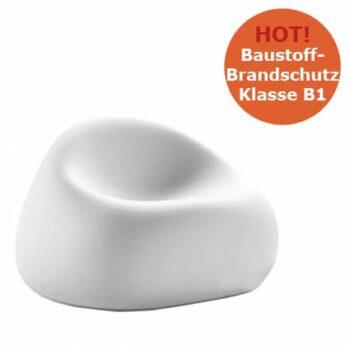 plust-moebel-gumball-sessel-brandschutz-klasse-b1-schwer-entflammbar-in-outdoor