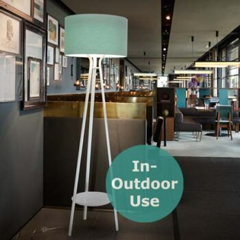 slide-allure-exklusive-stehleuchte-in-outdoor-objekt-licht