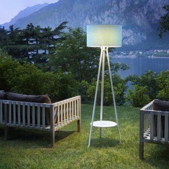slide-allure-luxus-standleuchte-in-outdoor-exklusive-gartenmoebel
