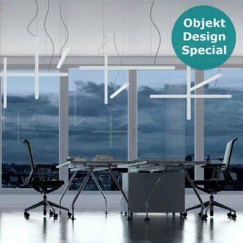 slide-stiletto-objekt-design-decken-beleuchtung