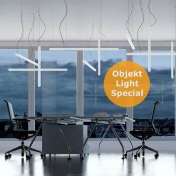 slide-stiletto-objekt-design-decken-pendel-leuchte